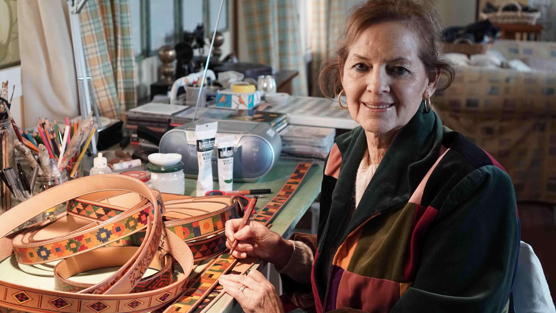 artisan-belts-hand-made.jpg