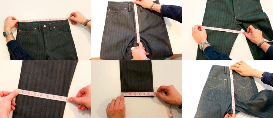 howwemwasure-jeans.jpg