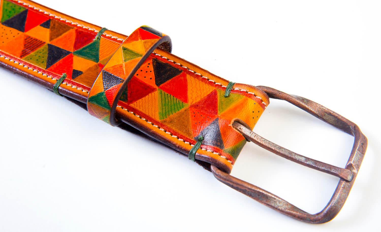 artisan-belts-leather..jpg
